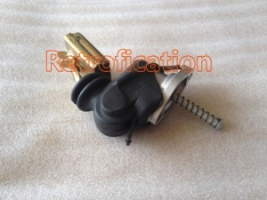 VW/SEAT MK 1 / 2 /3 Golf / Caddy 02A /02J Cable Clutch Actuator 1.8T 16V TDI G60