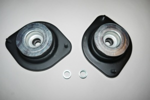 MK1 Golf / Caddy / Scirocco / Jetta Suspension Top Mounts