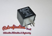 VW MK2 Caddy 109 Fuel Pump Relay  1JO906381A
