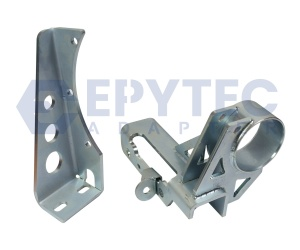 MK1 Golf, Caddy & Scirocco 1.8T 20vt TDI PD 02A & 02J Gearbox Mounts