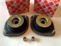 MK1 Golf / Caddy Febi Front Suspension Top Mounts