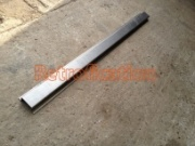 VW MK1 Caddy Pickup Bed Panel Crossmember 147803531