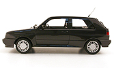 MK2 / 3 Golf / Corrado / Passat / Ibiza / Caddy