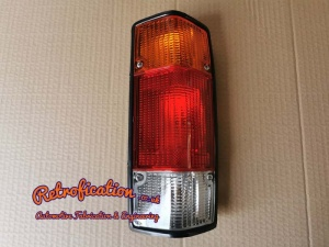 VW Caddy MK1 Rear Tail Light (RIGHT)