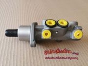 VW MK1 MK2 MK3 Golf 25.4mm Brake Master Cylinder 16v VR6 1.8t TDI Brake Upgrade