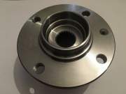 MK1 Golf Caddy Front Hub 4x100