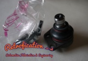 VW MK1 Golf Caddy Lower Ball Joint